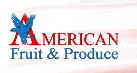 American Fruit & Produce